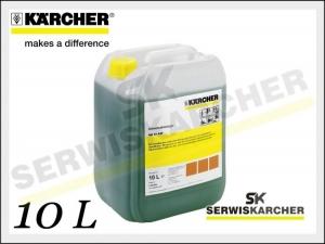 Środek do mycia elewacji RM 55 ASF KARCHER